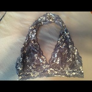 Maurices Bralette